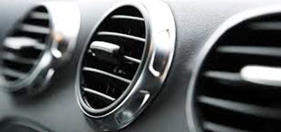 Car Air Conditioning Repair Perth